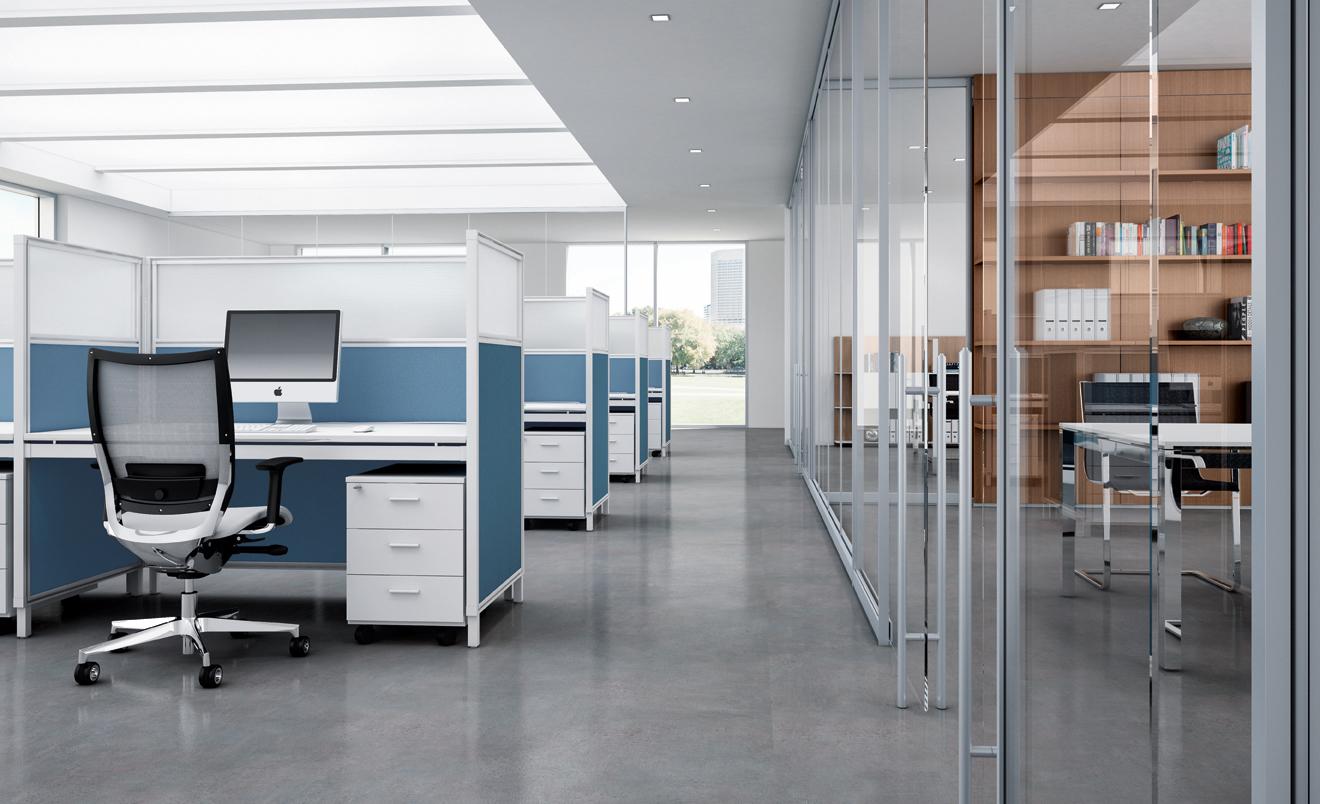 Banconi Per Ufficio Nep : Mobili ufficio palermo simple sr with mobili ufficio palermo