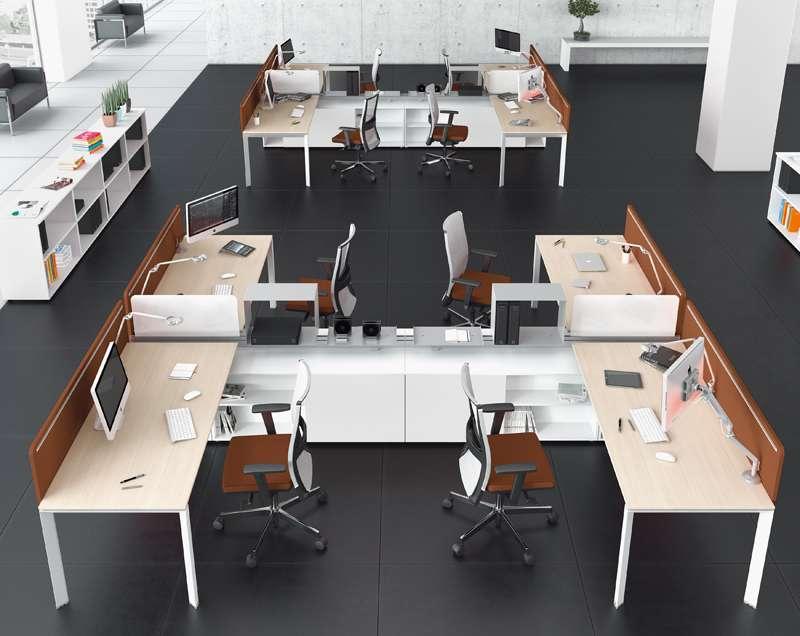 Arredamenti Per Ufficio Genova : Mobili per ufficio genova. prodotti with mobili per ufficio genova