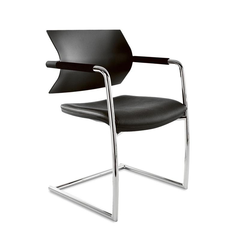 Sedute e sedie riunioni mobili per ufficio arredi for Design ufficio srl roma