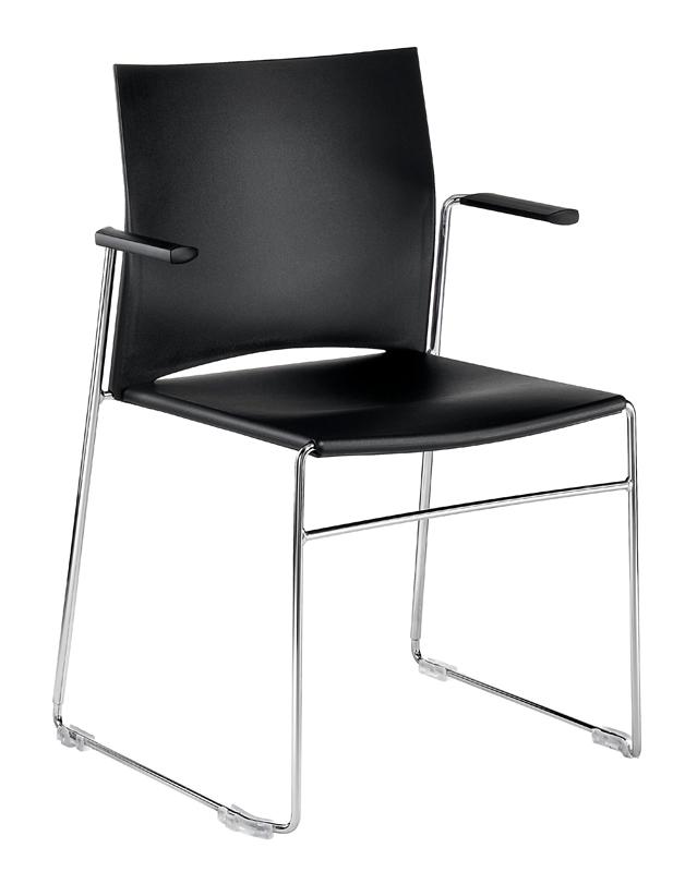Sedute e sedie riunioni mobili per ufficio arredi for Sedie per ufficio roma