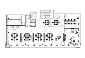 Progettazione Uffici E Spazi Di Lavoro Officeplanet It
