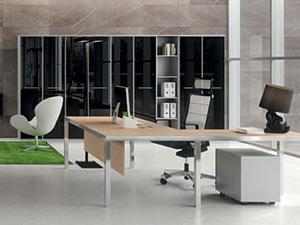 Office Planet - mobili per ufficio a Roma, Milano, Padova e ...