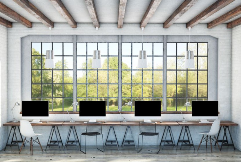 Guida Office Design 2015