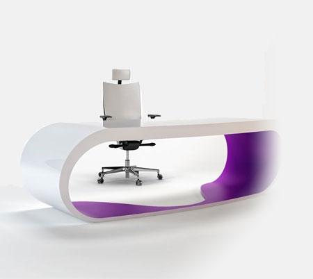 Forniture Mobili Per Ufficio.Office Planet Mobili Per Ufficio A Roma Milano Padova E Nel