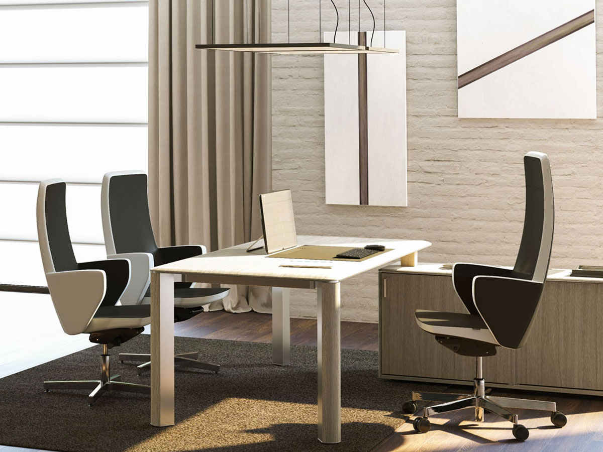 Negozi Di Mobili Roma office planet - mobili per ufficio a roma, milano, padova e