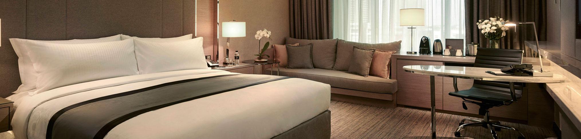arredamento contract per hotel e altre strutture ricettive On arredamento contract hotel