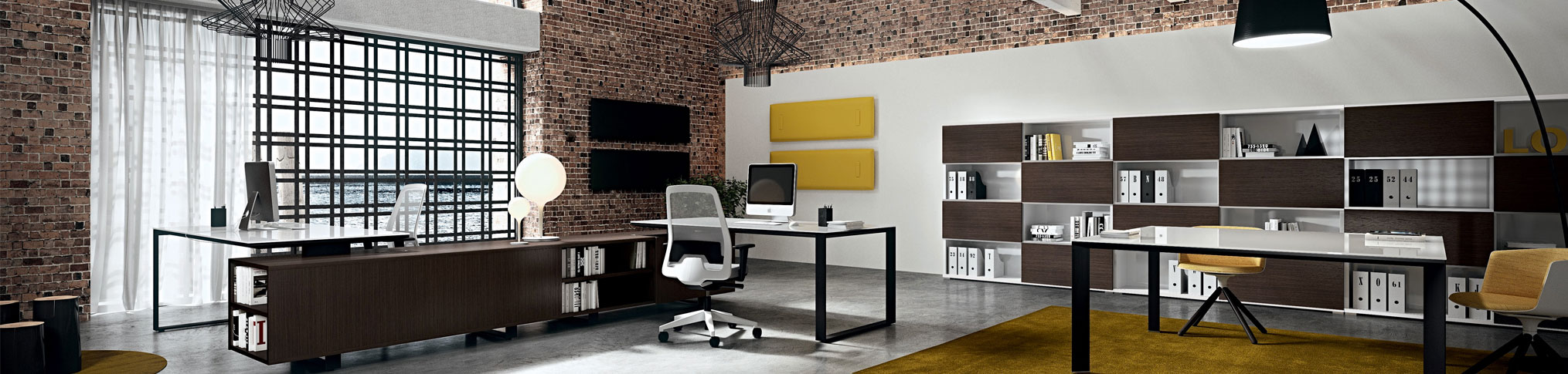 Accessori per l 39 ufficio e set da scrivania office planet for Accessori da ufficio design