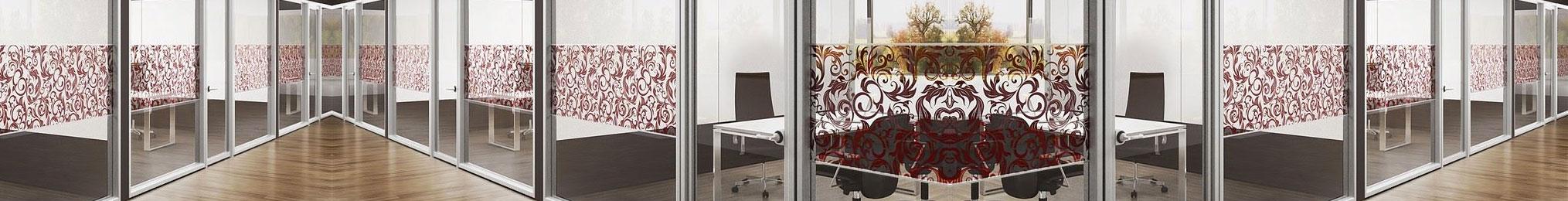 Pareti divisorie fisse o mobili per l 39 ufficio for Pareti divisorie ufficio economiche